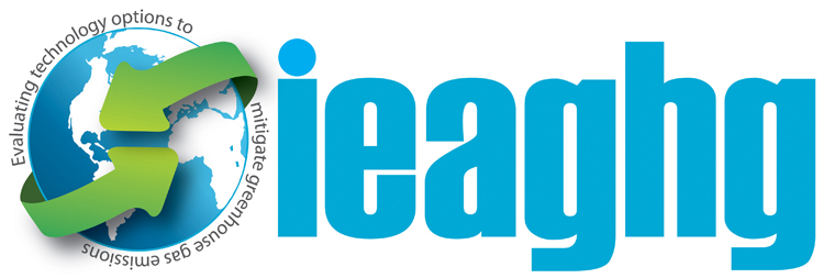 IEAGHG Logo Low Resolution for Websites