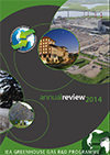 AR 2014 Front Cover Image Website